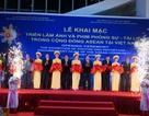 Thanh Hóa: Triển lãm Ảnh và Phim phóng sự-Tài liệu trong Cộng đồng ASEAN 2017