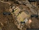 Triều Tiên sắp thử hạt nhân lần thứ 7?