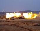 Cảnh báo khủng khiếp về thương vong nếu xảy ra chiến tranh Triều Tiên