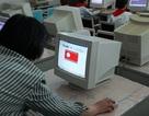 """Lầu Năm Góc """"bình thản"""" trước tin Triều Tiên đánh cắp tài liệu tác chiến"""