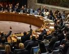 Liên Hợp Quốc liên tiếp siết chặt trừng phạt Triều Tiên