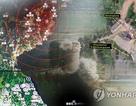 Triều Tiên bị nghi tăng cường hoạt động tại tổ hợp hạt nhân