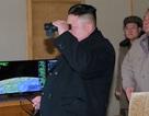 Triều Tiên tập dượt tấn công tên lửa căn cứ Mỹ ở Nhật