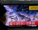 Hàn Quốc nói Triều Tiên có thể thử hạt nhân kiểu mới