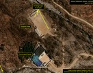 Đấu bóng chuyền gần khu thử hạt nhân, Triều Tiên làm Mỹ rối trí