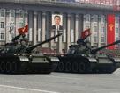 Báo Trung Quốc cảnh báo Triều Tiên nên biết điểm dừng