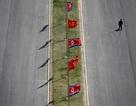 """Triều Tiên tuyên bố """"không cầu xin tình hữu nghị của Trung Quốc"""""""