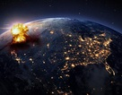 Triều Tiên có thể dùng vệ tinh để tấn công Mỹ?