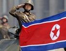 CIA lập đơn vị chuyên trách về Triều Tiên