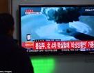 Trung Quốc đã bí mật ngăn Triều Tiên thử hạt nhân lần 6?