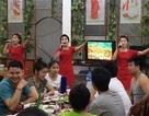 Triều Tiên đóng cửa nhà hàng duy nhất ở Malaysia