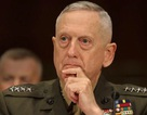 Mỹ coi Triều Tiên là mối đe dọa cấp bách nhất
