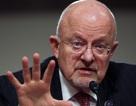 Cựu giám đốc tình báo Mỹ: Triều Tiên đã là cường quốc hạt nhân