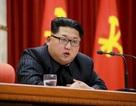 """Triều Tiên nói sẽ có """"tuyên bố quan trọng"""" vào chiều nay"""