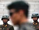 Lý do Triều Tiên phớt lờ đề nghị đàm phán của Hàn Quốc