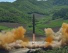 Triều Tiên phóng tên lửa liên lục địa thứ 2, tuyên bố nước Mỹ trong tầm bắn
