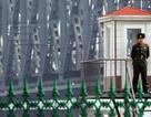 Giao thương tại biên giới Trung - Triều trong những ngày căng thẳng