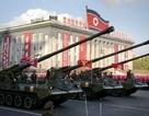 Triều Tiên chỉ đích danh mục tiêu tấn công hạt nhân