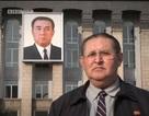 Lính Mỹ cuối cùng đào tẩu sang Triều Tiên qua đời