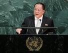 Triều Tiên tuyên bố chắc chắn sẽ phóng tên lửa tới Mỹ