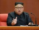 Ông Kim Jong-un: Vũ khí hạt nhân là thành quả xương máu của Triều Tiên