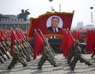 """CIA không """"rời mắt"""" khỏi Triều Tiên giữa lúc căng thẳng"""