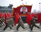 Triều Tiên đặt điều kiện quay lại đàm phán 6 bên về hạt nhân