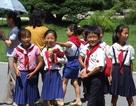 Liên Hợp Quốc ngừng trợ cấp lương thực cho 190.000 trẻ em Triều Tiên