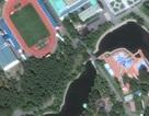 Tiết lộ khu nghỉ dưỡng sang trọng của nhà lãnh đạo Triều Tiên