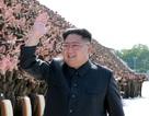 Sau vụ thử hạt nhân lần 6, Triều Tiên sẽ làm gì tiếp theo?