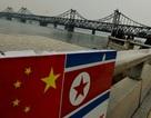 """Trung Quốc bất ngờ """"dịu giọng"""" sau khi bị Triều Tiên chỉ trích"""