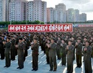 Bất chấp lệnh trừng phạt, Triều Tiên vẫn kiếm gần 300 triệu USD từ xuất khẩu