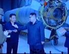 Triều Tiên tiết lộ hình ảnh chưa từng công bố về chương trình tên lửa