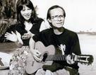 Nhiều chương trình kỷ niệm 16 năm ngày mất nhạc sỹ Trịnh Công Sơn