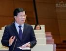 Phó Thủ tướng: Nếu không tăng trưởng đủ 6,7%, các bài toán phải tính lại