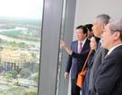 Hợp tác thương mại, đầu tư là điểm sáng trong quan hệ Việt Nam – Singapore