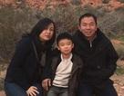 16.000 người ký tên ủng hộ mẹ Việt sang Mỹ thăm con gái hấp hối