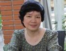 Đề khảo sát Ngữ Văn lớp 12 của Hà Nội: 5 điểm chưa ấn tượng