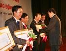 Bộ Công Thương chính thức kiến nghị huỷ khen thưởng với Trịnh Xuân Thanh