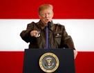 Tổng thống Trump: Mỹ coi Nhật Bản là đồng minh quan trọng