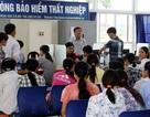 Đồng Nai: Nhiều trường hợp vừa đi làm vừa hưởng trợ cấp thất nghiệp