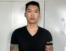 Hà Nội: Bắt trộm chó để... siết nợ