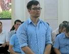 Hà Nội: Tên trộm ô tô chở vàng đòi cắn lưỡi tự tử tại tòa