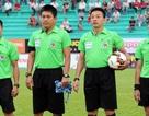 Cải thiện chất lượng trọng tài ở V-League: Nhiệm vụ bất khả thi?