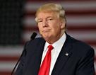 Điều nước Mỹ cần trước giờ có tổng thống mới
