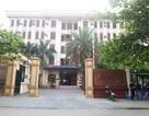 Làm trái Công văn của tỉnh, Sở GD-ĐT Thanh Hóa vẫn khẳng định đúng