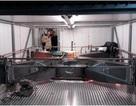 Đo lực quay của Trái Đất bằng con quay hồi chuyển laser dưới lòng đất