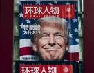 Chính sách của Donald Trump có thể gây khó khăn hơn đến dòng vốn ngoại của Trung Quốc
