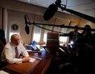 Tuần đầu tiên của Tổng thống Trump ở Nhà Trắng