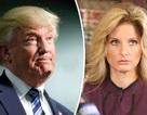 Tổng thống đắc cử Trump bị kiện trước ngày nhậm chức